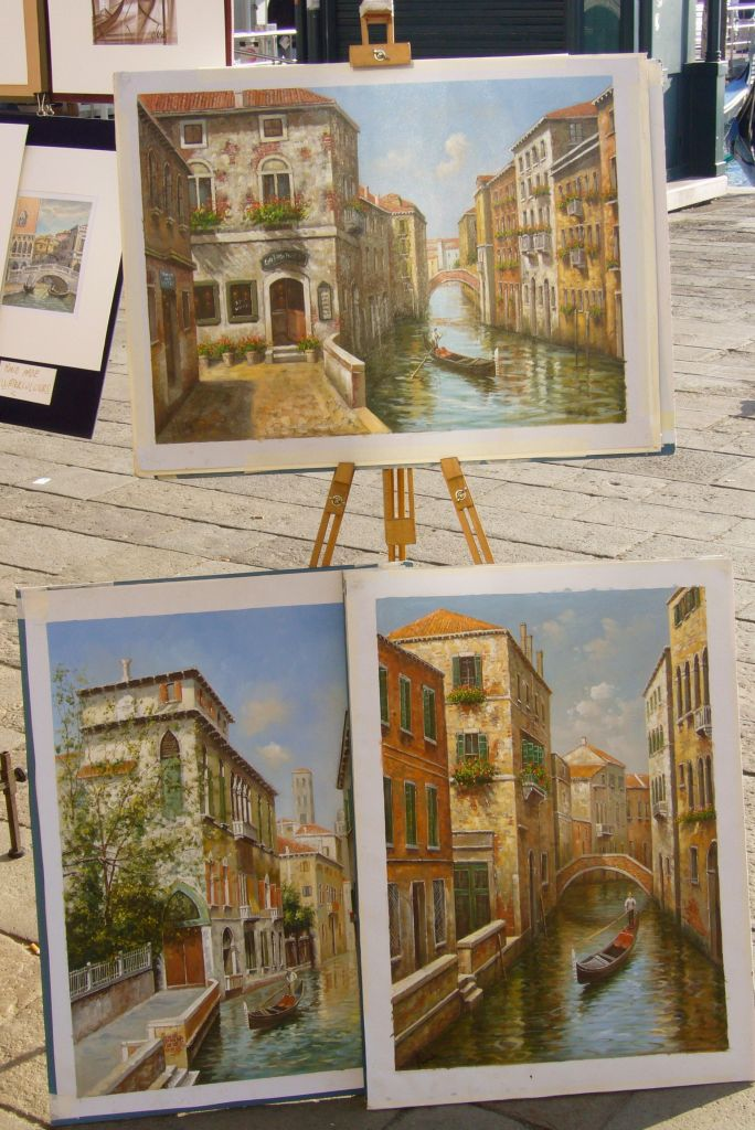 Venedig (100)-Bearbeitet