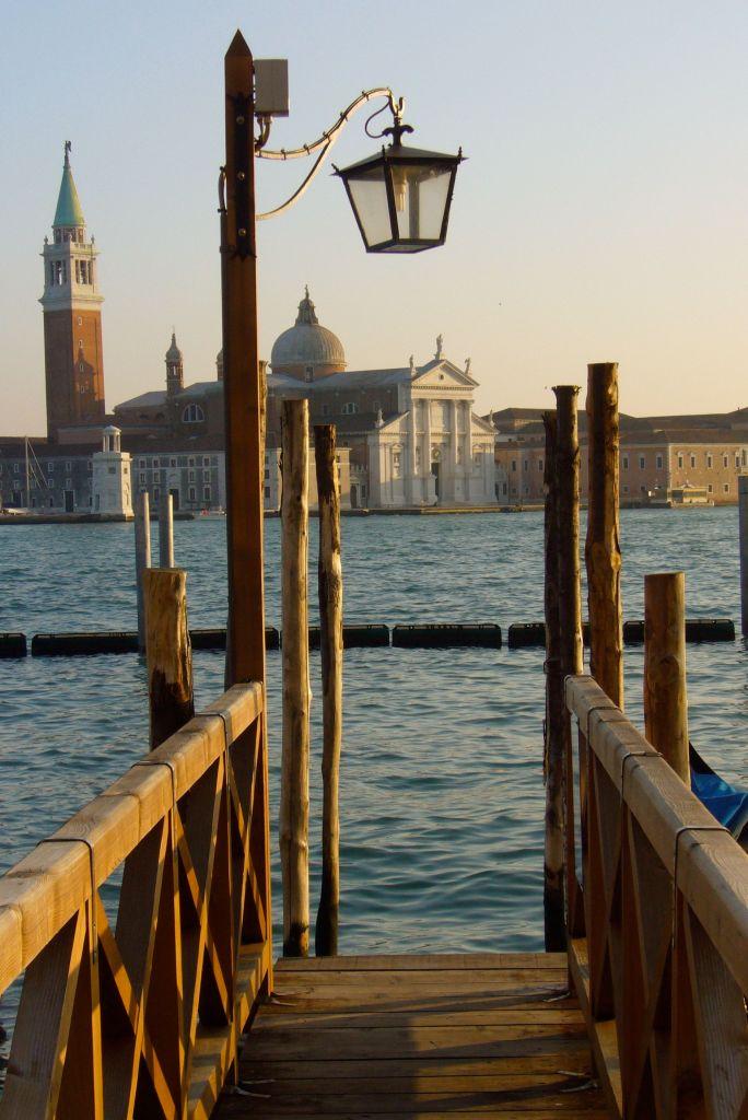 Venedig (128)-Bearbeitet