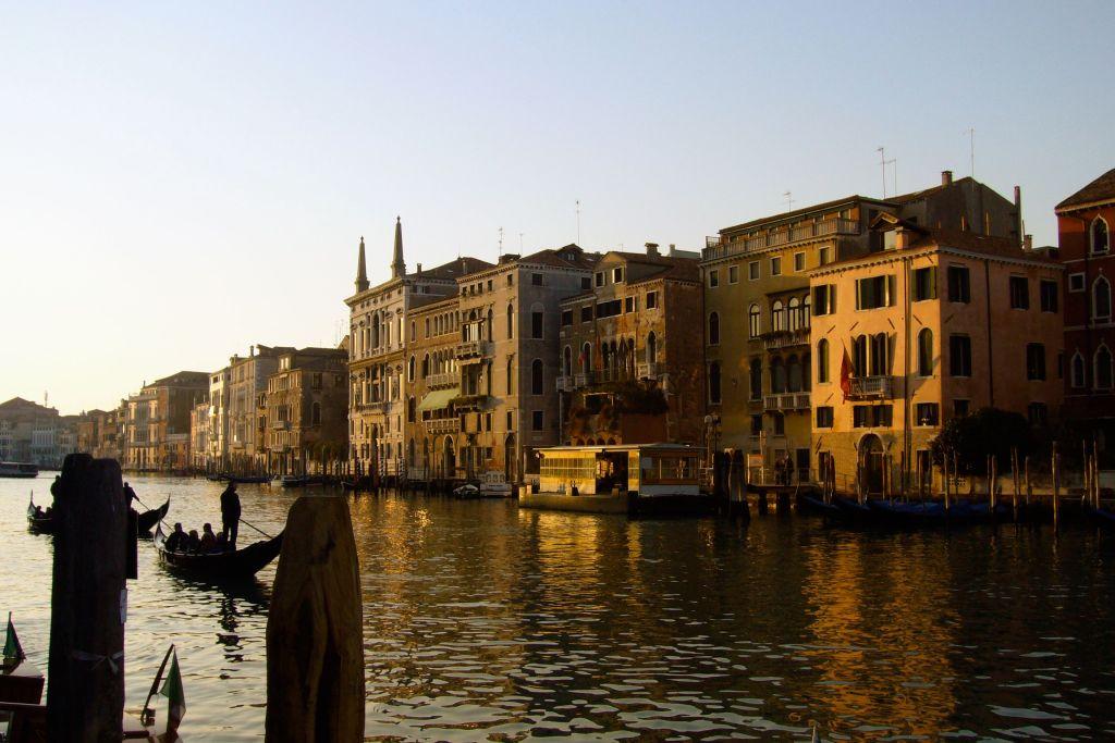 Venedig (130)-Bearbeitet