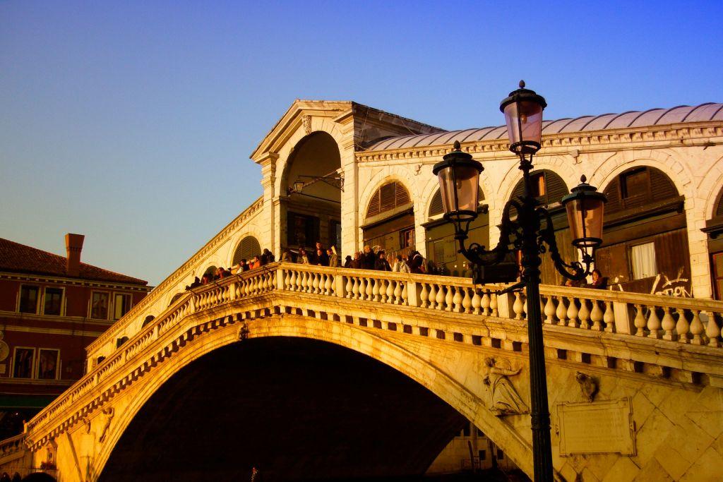 Venedig (135)-Bearbeitet