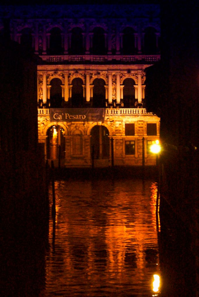 Venedig (3)-Bearbeitet