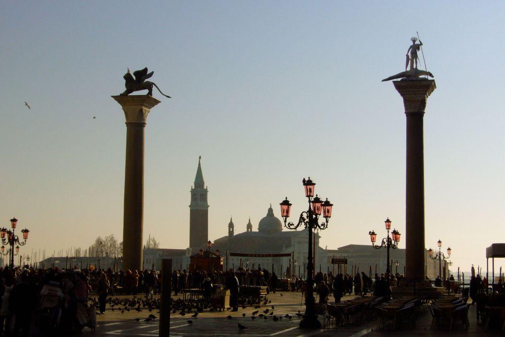 Venedig (77)-Bearbeitet