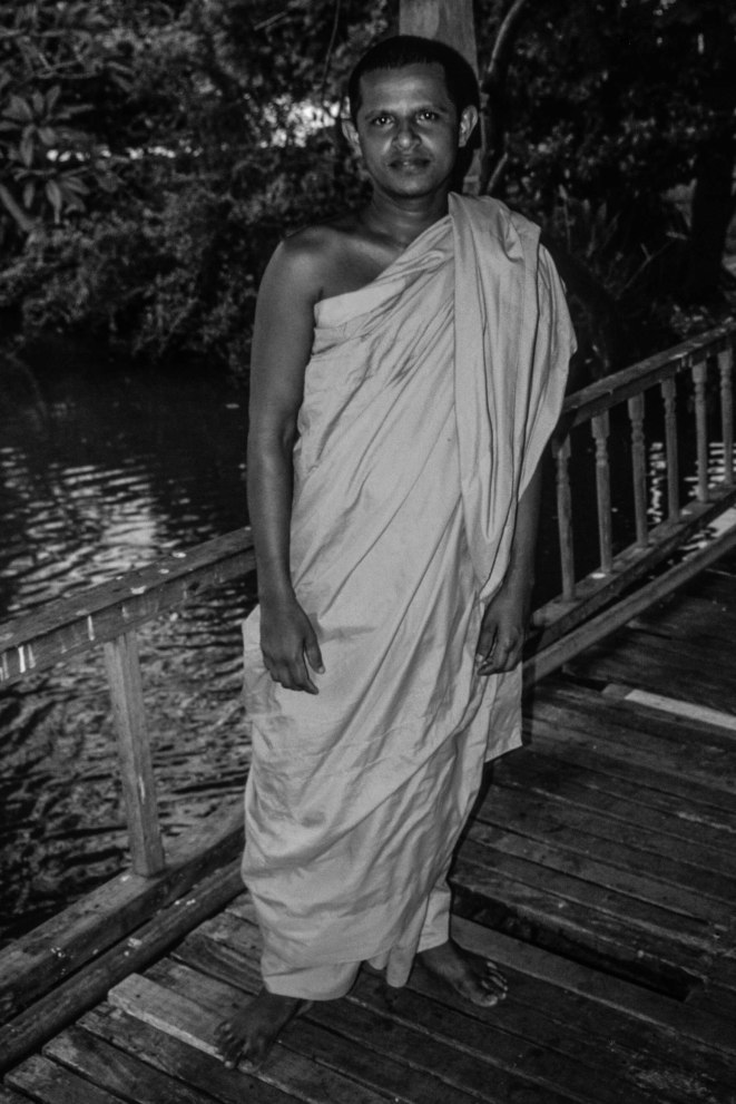 Sri Lanka - 077